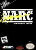 Classic Home Video Games 1985-1988: NARC