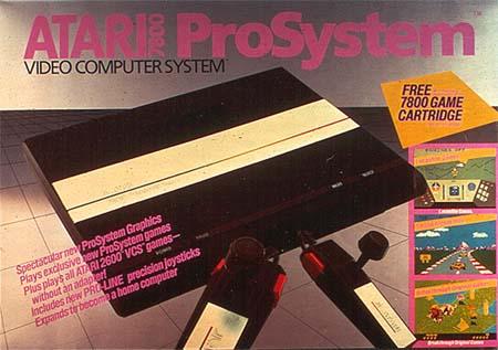 atari 5200 console for sale