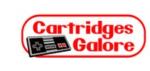 Cartridges Galore