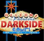 Darkside Games