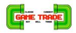 Game Trade