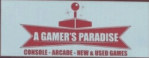 A Gamer's Paradise