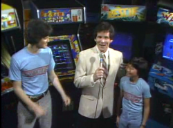 Keep Calm and Insert Coin: This is Starcade!