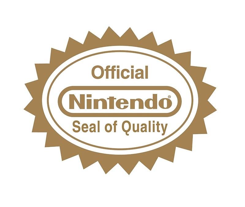 Metroid Prime 4 annulé et confié à Retro Studio - 3