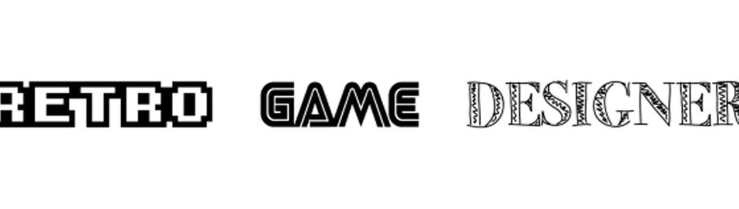 Kickstarter for Retro Game Engine Launches