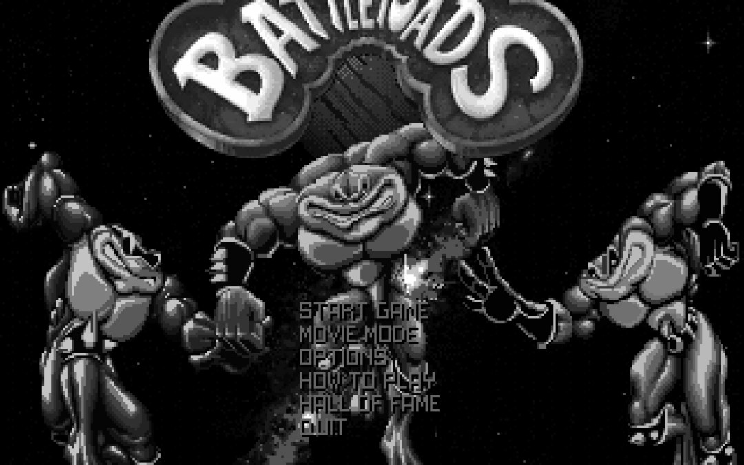 The Battletoads for Game Boy That Almost Was