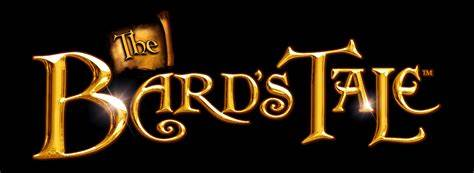 inXile Entertainment's The Bard's Tale Trilogy Remaster Now Available on Steam and GOG.com!