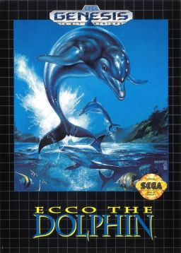 A Momentary Lapse of Reason: The Story of Ecco