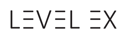 Video Game Industry Veteran and Former Atari COO, Todd Shallbetter, Joins Medical Video Game Company, Level Ex