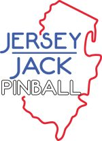 Jersey Jack Announces Willy Wonka Pinball at MGC – By Brad Feingold