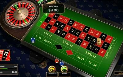 Old Casino Games still reign supreme despite advent of new technology