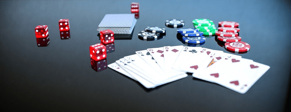Top Casino Games To Look Out For In 2020