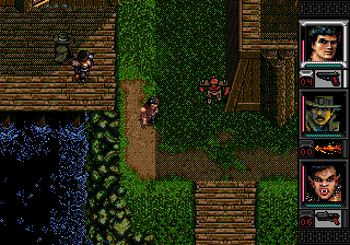 Five Wonderful 16-Bit RPGs You May Have Missed