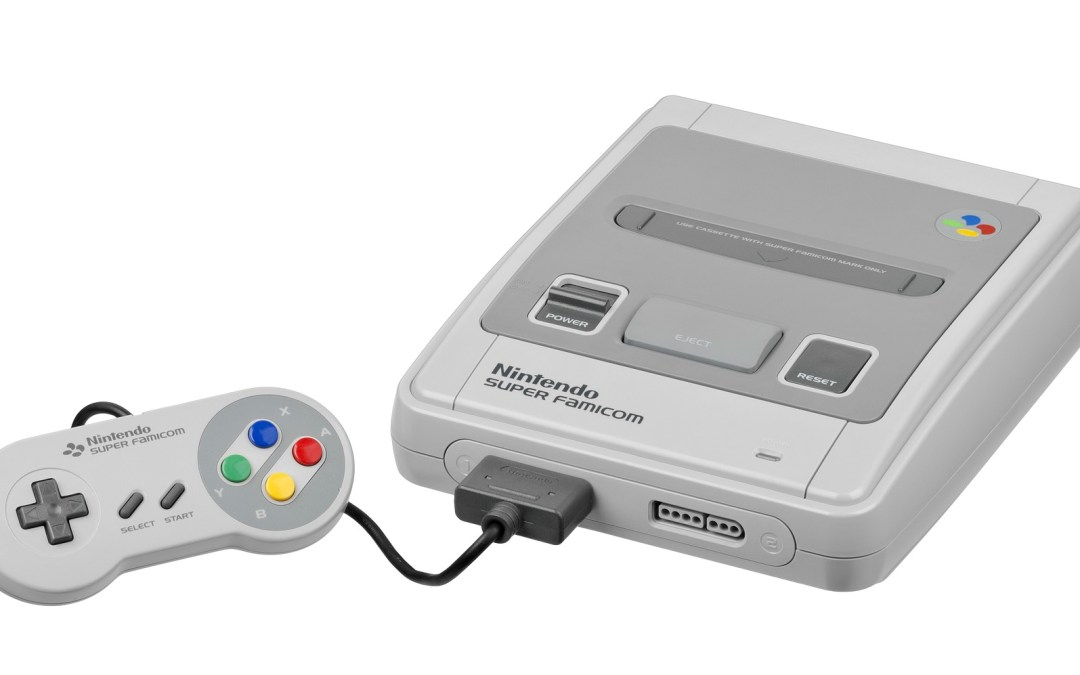 Why Are Most Gaming Enthusiasts Leaning Towards Retro Games?