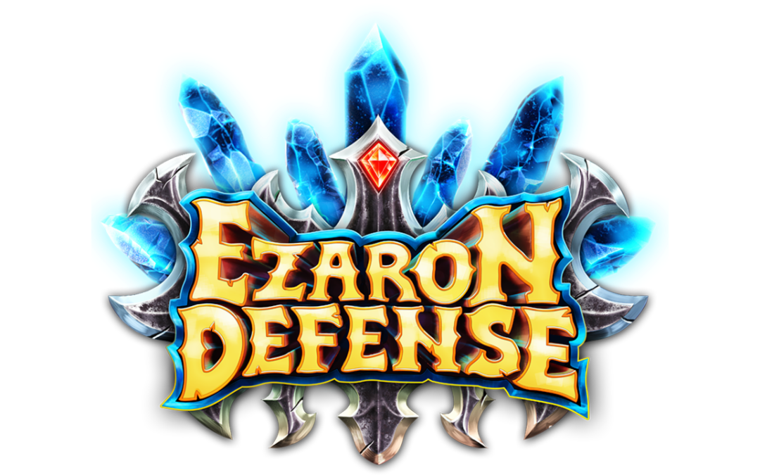 Old School Gamer Magazine Exclusive: Raul Gogescu Talks 'Ezaron Defense' And More