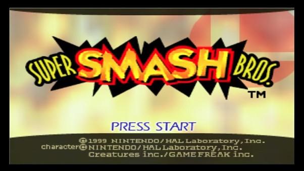 Retro games featuring iconic mini-games