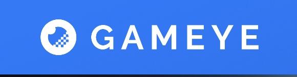 GAMEYE: A Pretty Dang Good Game Organizer.