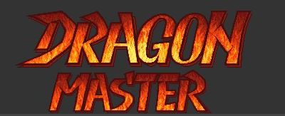 iiRcade Review – Dragon Master by Todd Friedman