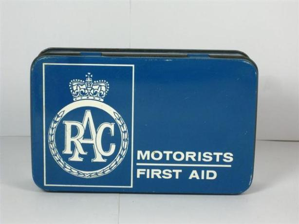 Soccer+First+Aid+Kit