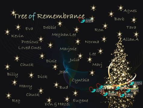Tree of Remembrance5