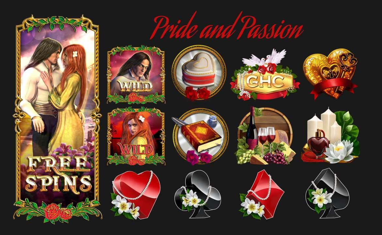 Facebook, slots, online, casino