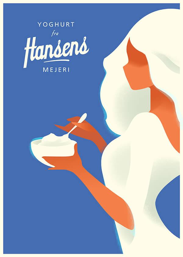 hansens_yoghurt_final