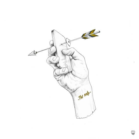 javierubin-dibujo-oldskull-10