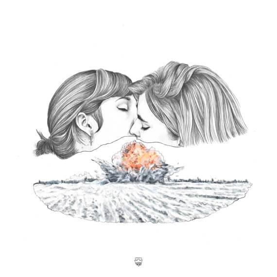 javierubin-dibujo-oldskull-13