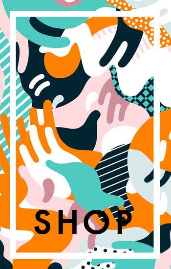 Tienda online para diseñadores
