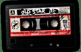 oldstar-punk-comic-bso-underground-cassette