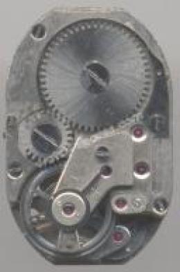 EB 1225