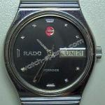 Rado Voyager Automatic Watch