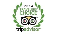 TripAdvisor best Shaxi guesthouse