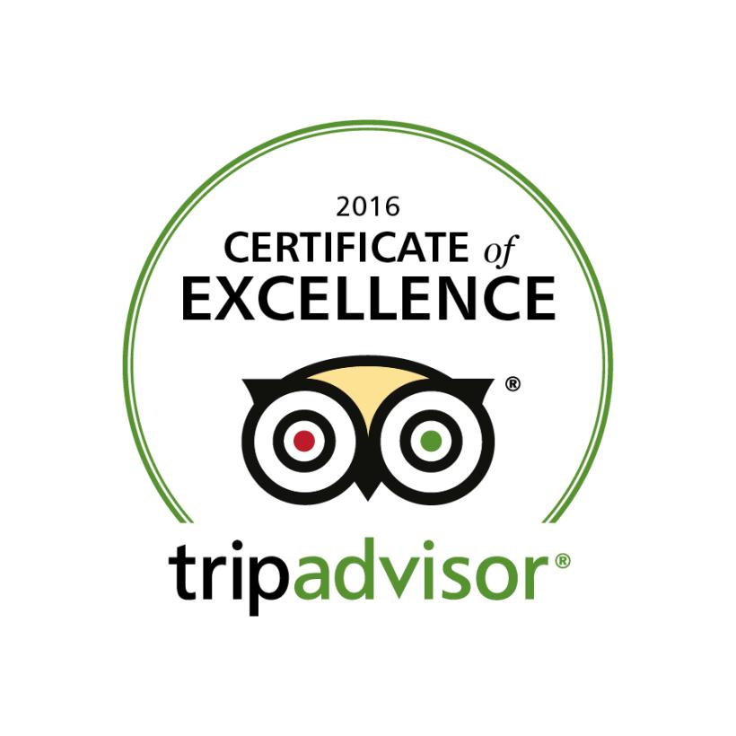 Best Shaxi guesthouse TripAdvisor 2016