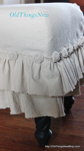 1-Slipcover redo for little bench 003