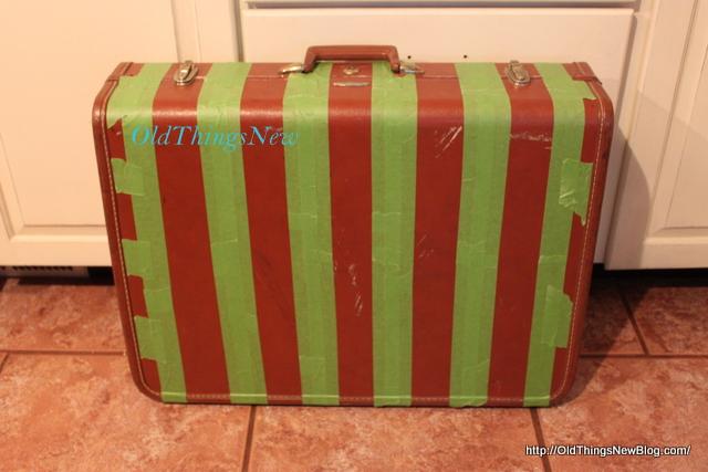 1-vintage trunk redo 003