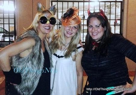 2-03-B's Halloween 2
