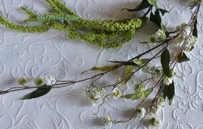 01-Spring Chandy 001-001