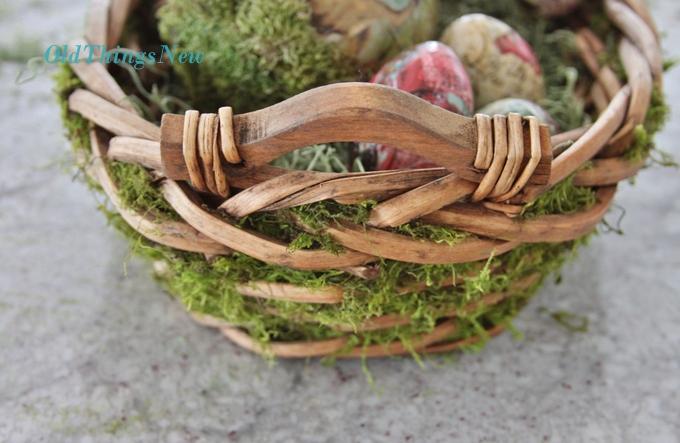 10-Mossy Basket 026