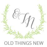 OldThingsNew