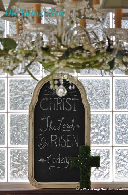 1-Easter decor 001