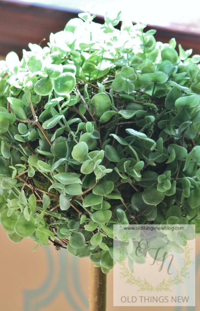 Topiary 014