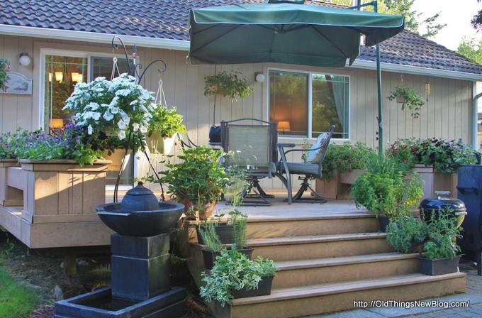 12-Kitterman house modernized 091