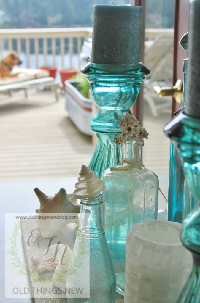 Coastal Decor 024