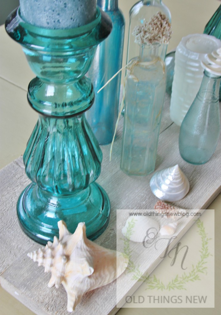 Coastal Decor 032