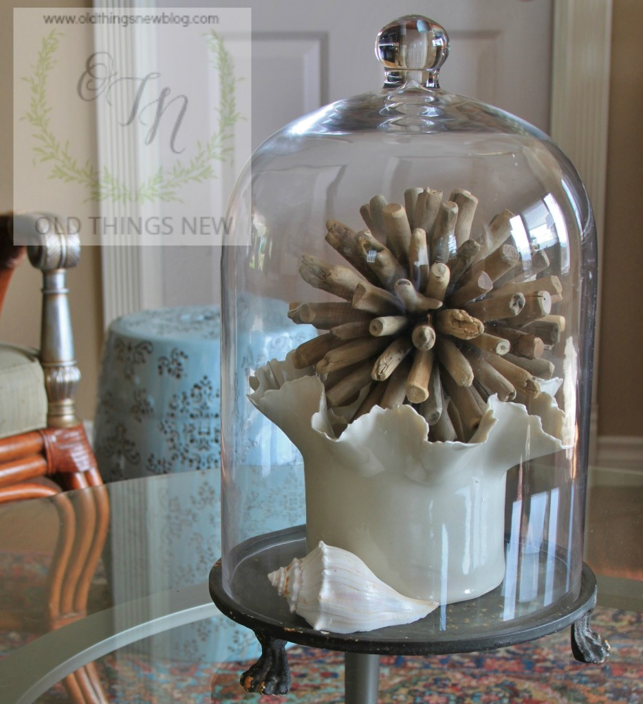 Coastal Decor 062