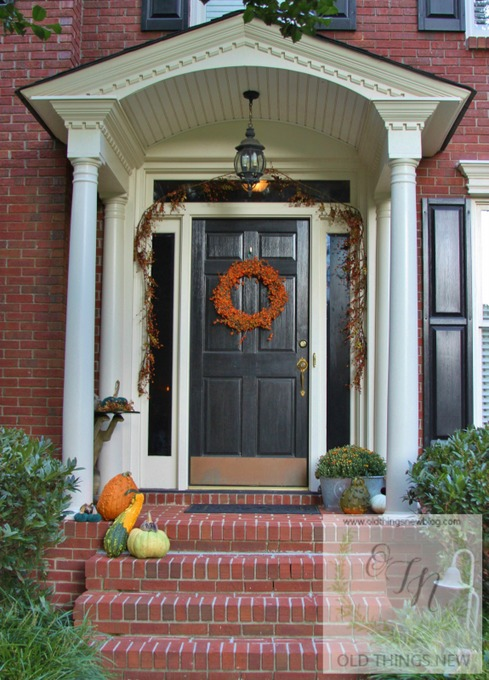 01-Fall Porch 2014 001