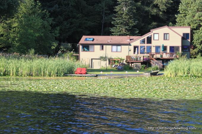 05-Pattison Lake Homes 055