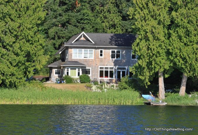 10-Pattison Lake Homes 068