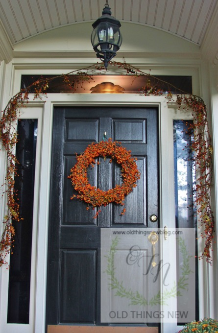 15-Fall Porch 2014 019